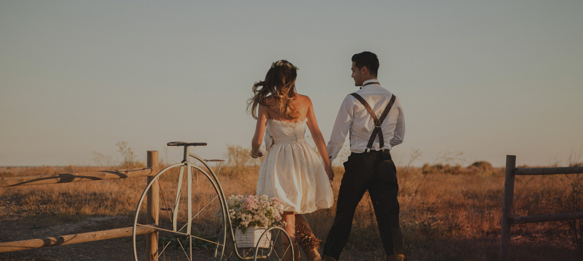 Love storytellers